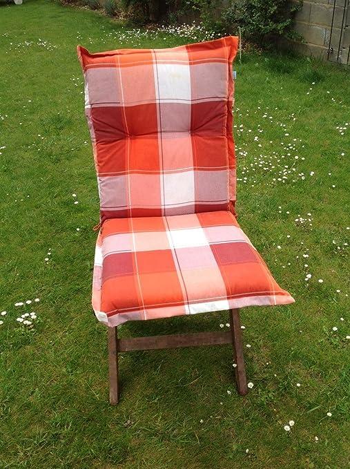 de Florabest Coussin Chaise pour JardinJardin b7g6fy