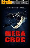 Megacroc