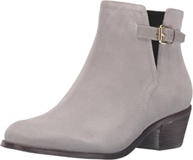 Cole Haan Women's Willette Bootie Ii Ankle