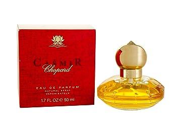 Chopard Casmir By For Women Eau De Parfum Spray 17 Ounce Amazon