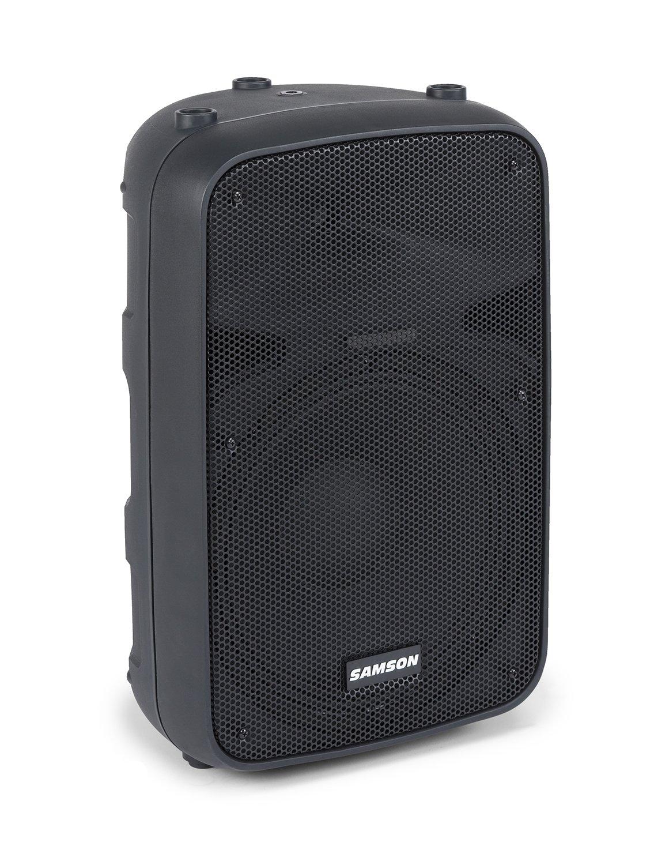 Samson Auro X12D 2-Way Active Loudspeaker Samson Technologies SAROX12DA