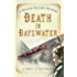 Death in Bayswater: A Frances Doughty Mystery 6 (The Frances Doughty Mysteries)
