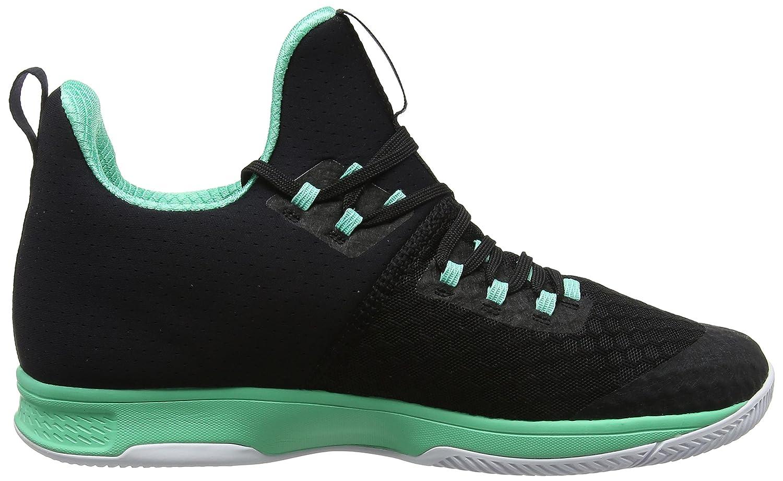 Puma Rise XT 3 3 3 Indoor Teamsport Schuhe 247f01