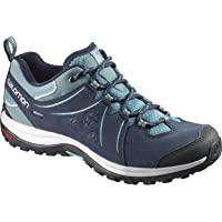 SALOMON Ellipse 2 Leather Hiking Shoe