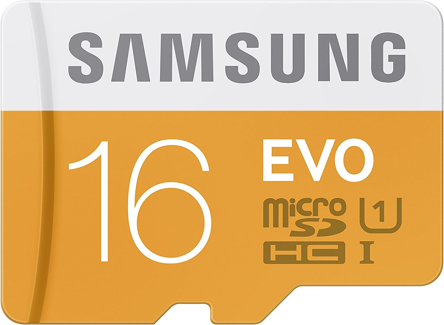 16 Gigabyte SDHC Class 4 Certified Card for Amoi S600 Phone with custom formatting and Standard SD Adapter. Professional Kingston MicroSDHC 16GB