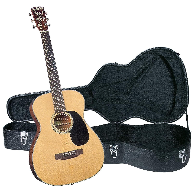 Amazoncom Blueridge Br 42 Contemporary Series Acoustic 12 Fret 000
