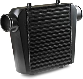 Frostbite FB600B Frostbite Air to Air Intercooler