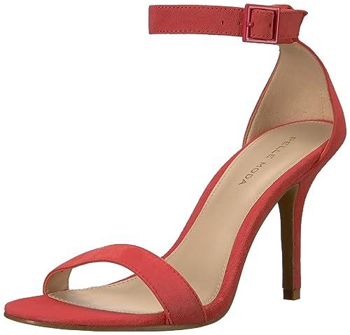 03b07803bb8f Pelle Moda Women s Kacey  Amazon.ca  Shoes   Handbags