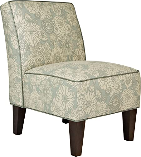 angelo HOME Dover Chair