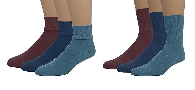Amazon.com: EMEM Apparel Unisex, para niños suave algodón de ...