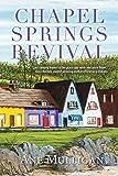 Chapel Springs Revival