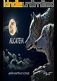 A ALCATEIA