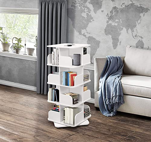 Cheap Kings Brand Furniture modern bookcase for sale