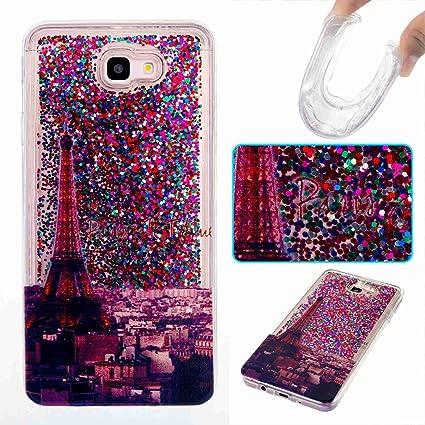 Amazon.com: Samsung Galaxy J7 funda de funda/Galaxy J7 PERX ...