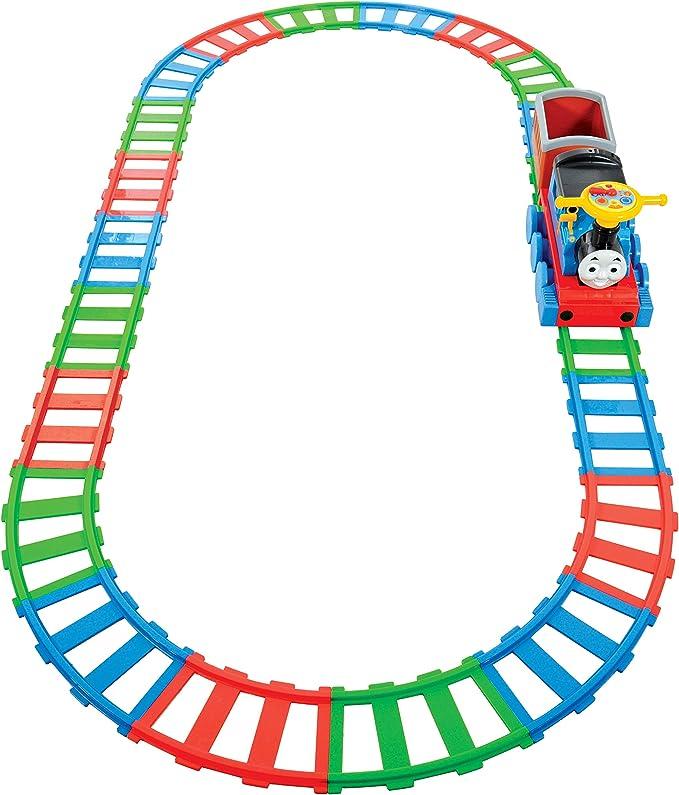 Thomas & Friends Batteriebetriebener Zug