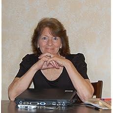 Karen Einsel