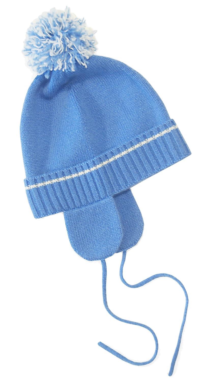 Gia John Cashmere HAT ベビーボーイズ 3 - 6 Months  B01M1NR4AR
