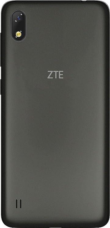 ZTE Blade A530 13,8 cm (5.45