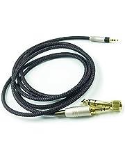 Amazon.com: Extension Cords: Electronics