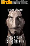 The Seven Experiments
