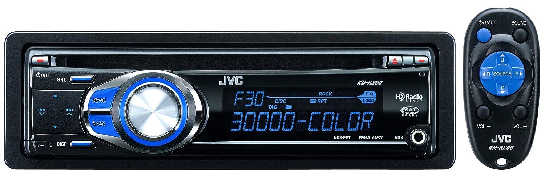 jvc kd r300 user manual car owners manual u2022 rh manualinstructionet today JVC KD R300 Owner's Manual KD -R330 Manual