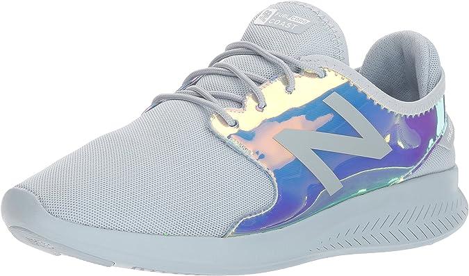 Coast V3 Running Shoe