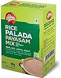 Double Horse Rice Palada Payasam Mix 300G