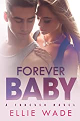 Forever Baby Kindle Edition