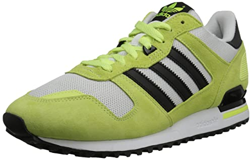 cff9a61c4 Adidas Originals Zx 700 Lifestyle Running Sneaker