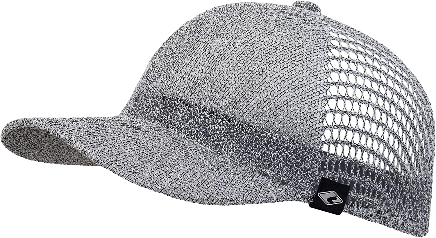 Gorra de Beisbol Odense Ultralight by Chillouts gorra de ...