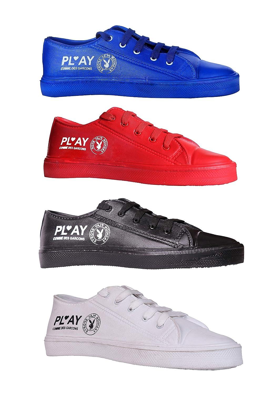 N Series NOC EVA Casual Shoe/Tennis