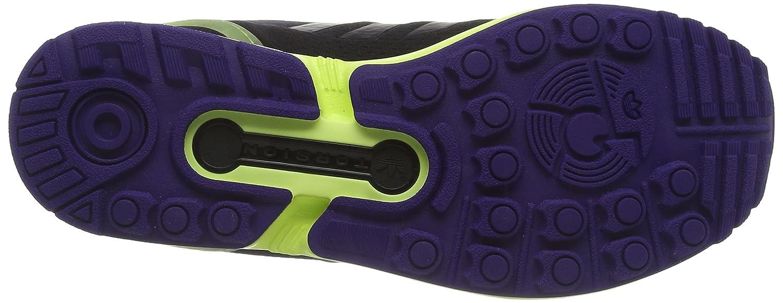 m. / mme adidas zx flux, les chaussures plus use commerce de gros plus chaussures pratique 427728