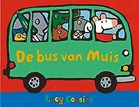 De Bus Van Muis (Mijn Vriendje