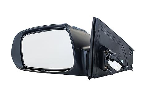 Amazon Com Driver Side Mirror For Scion Tc 2005 2006 2007 2008