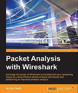 Wireshark Network Security eBook: Piyush Verma: Amazon in: Kindle Store