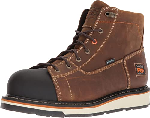 WP Timberland pour Homme49 Chaussure 6 PRO Gridworks JcFKl1