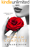 A Woman Complete (A Woman Lost Book 7)