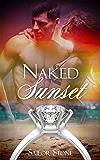Naked Sunset (Naked Nights Book 1)