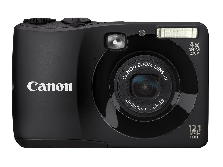 Canon powershot a1200 инструкция