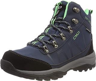 CMPSoft Naos - Scarpe da trekking e da passeggiata Donna CMP - F.lli Campagnolo 3Q47466