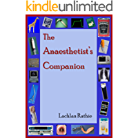 The Anaesthetist's Companion