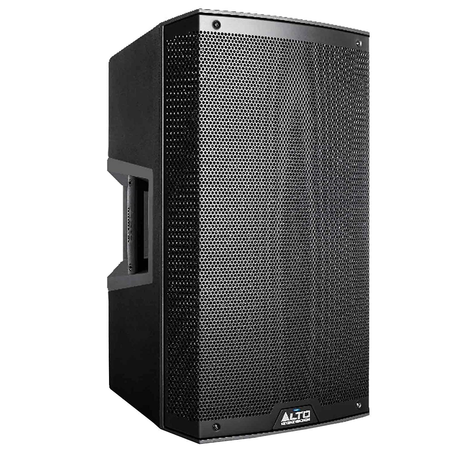 "Amazon.com: Alto Professional TS215W | 15"" 2-Way Powered Loudspeaker with  Bluetooth Connectivity (1100W Peak/550W Continuous): Musical Instruments"