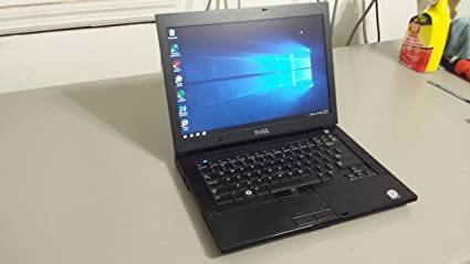 LATITUDE E6400 DRIVER WINDOWS 7 (2019)