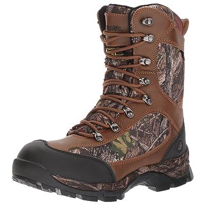 Northside Men's Prowler 800 Hunting Shoes | Hunting