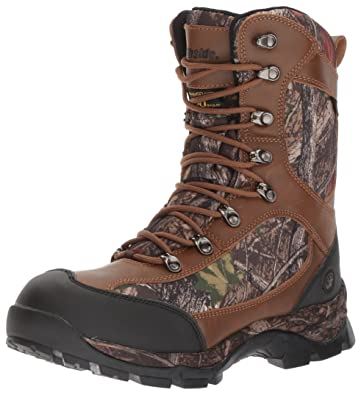 Men's Prowler 800 Hunting Shoes
