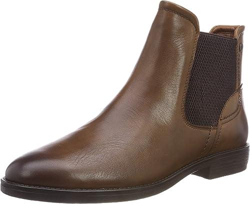 Tamaris Damen 25306 21 Chelsea Boots