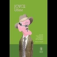 Ulisse (eNewton Classici) (Italian Edition) book cover