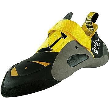 Andrea Boldrini Men s Climbing Shoes 0a293f12c