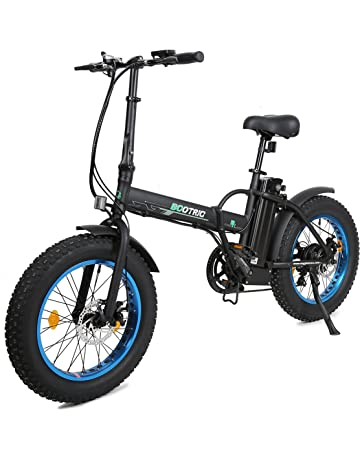 Adult Electric Bicycles | Amazon com