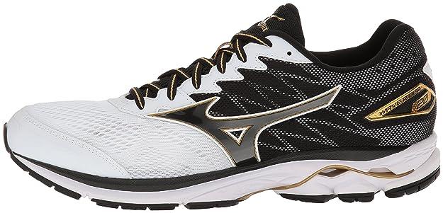 mizuno shoes size chart cm in inches tallas